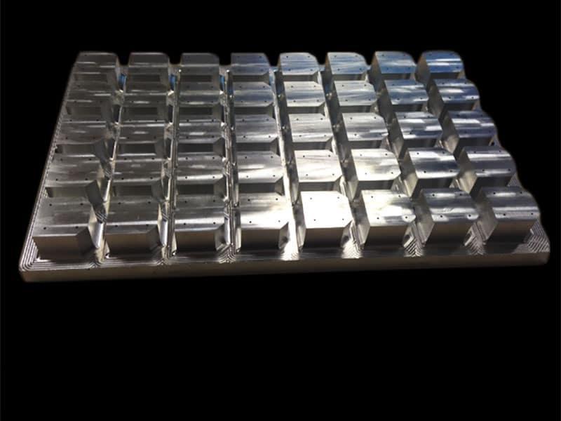 composants pour l u0026 39 industrie pharmaceutique