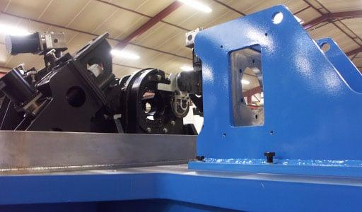 construction machine sp u00e9cifique pour l u0026 39 industrie